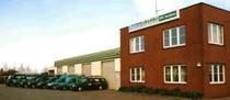 Firma Bahr GmbH - Elektro Heizung Sanitär