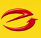 Bahr GmbH E-Partner Betrieb Elektroinstallation