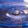 Firma Bahr Sanitär Bad Bäder Wasser Heizung